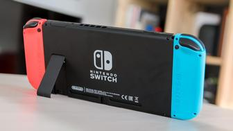 Comment utiliser Youtube sur Nintendo Switch ?