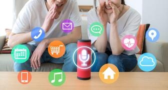 Les bons plans smart home (2019)
